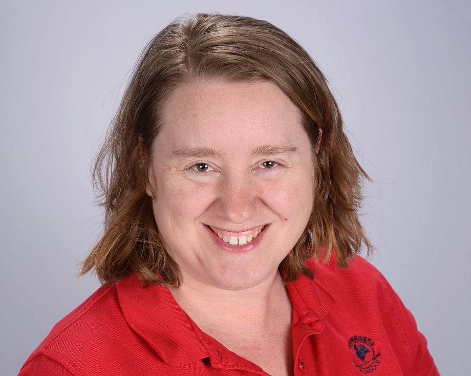 Karen, Lead Toddler/Early Preschool I Teacher