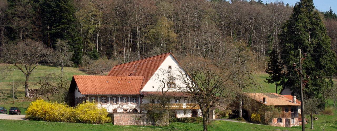 Engel & Völkers - Deutschland - OffenburgOrtenau - http://www.ucarecdn.com/a01f49b3-2fc2-4dae-9710-729a03ac7fe4/-/crop/1280x500/0,0/