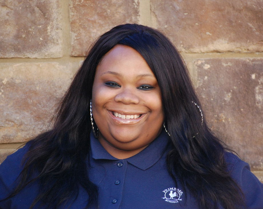 Jessica Ferguson , Lead Teacher