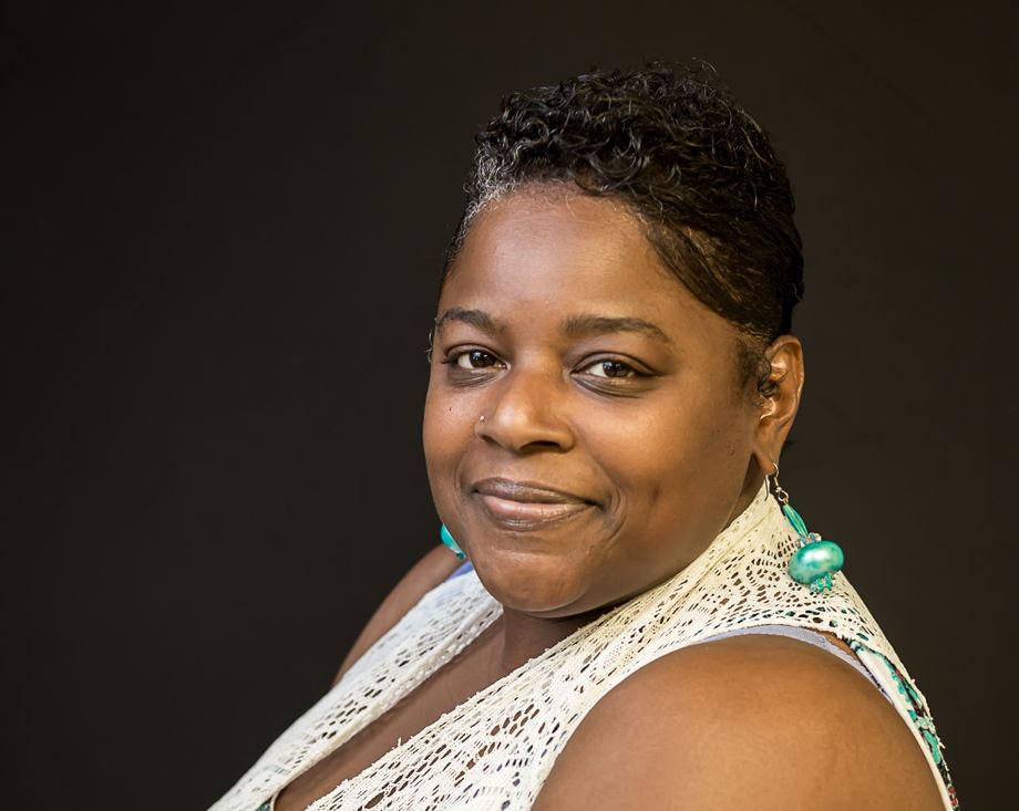 Ms. Shannon , Early Preschool Teacher