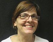 Rozeta Ibrahimllari , Assistant Teacher