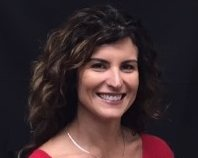 Maria Emmanuelli , Owner & Director