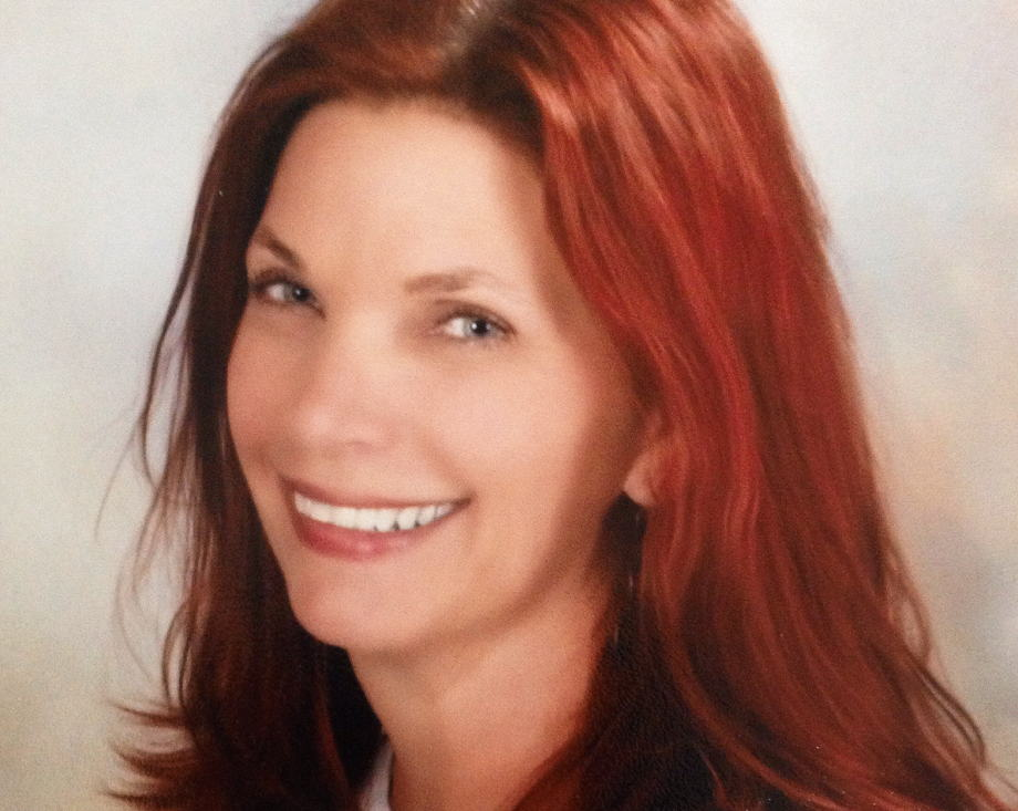 Ms. Debbie , Executive Director (2008)