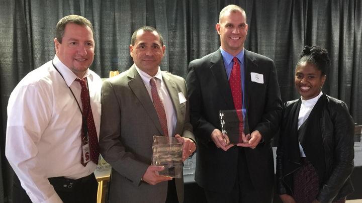 Value Added Excellence Awards.jpg