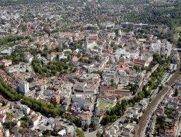 Engel&Völkers Paderborn