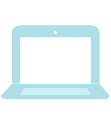 team as a service - assign-developers-team-assignment-icon-gkmit