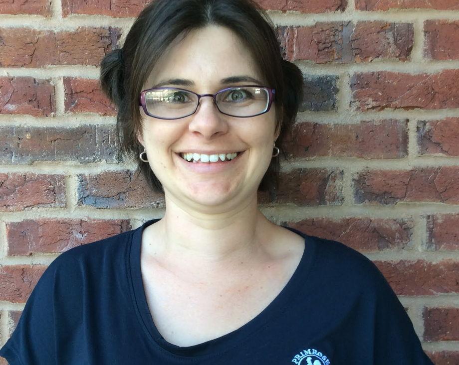 Ms. Shawna Follett , Preschool Teacher (Classroom-1)
