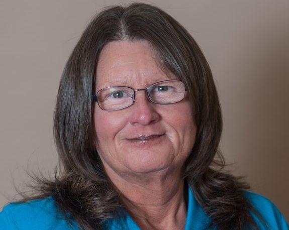 Kim Phillips , Support Staff Teacher