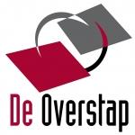 Adviesbureau De Overstap