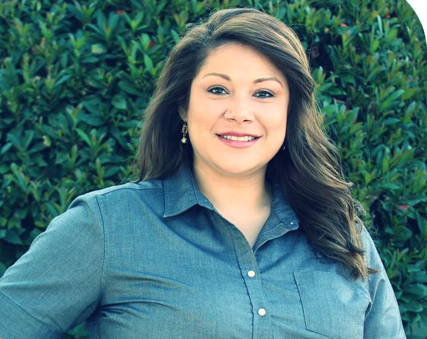 Mrs. Lorrie Clark, Marketing Director