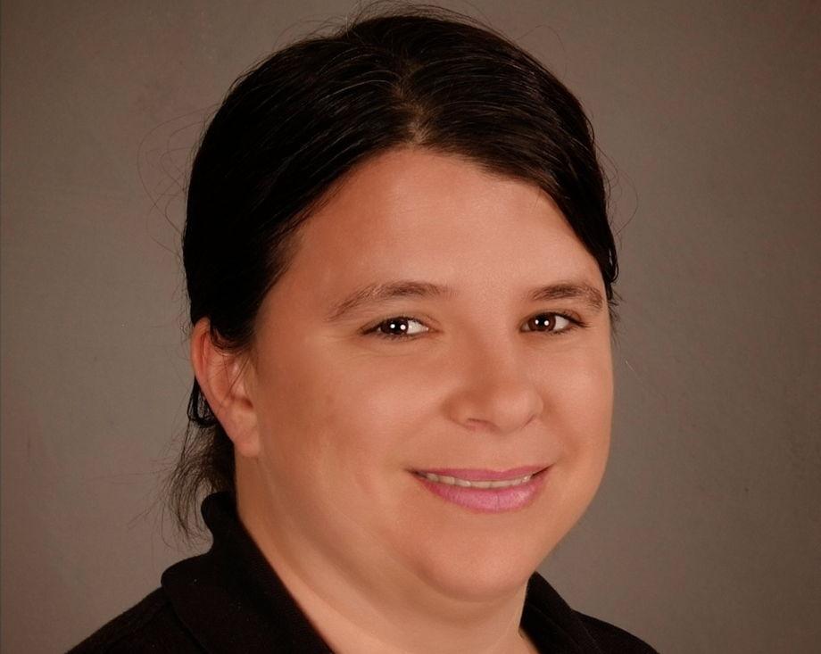 Mrs. Misty Miller , Lead Preschool Pathways Teacher