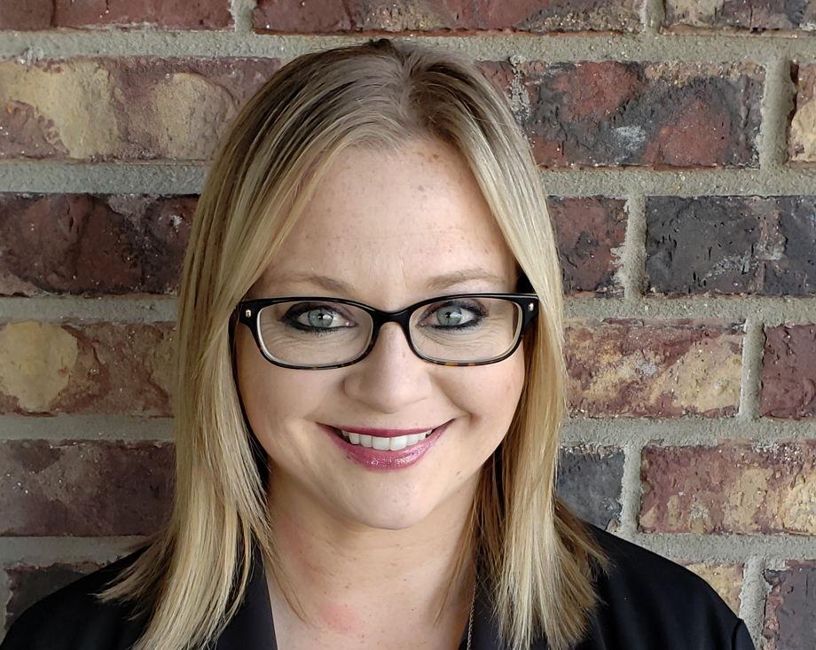 Sarah , Administrative Assistant
