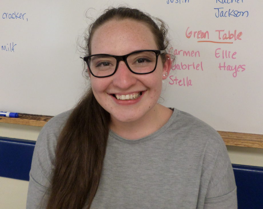 Ms. Brooke Penley , Teacher-Pre-Kindergarten