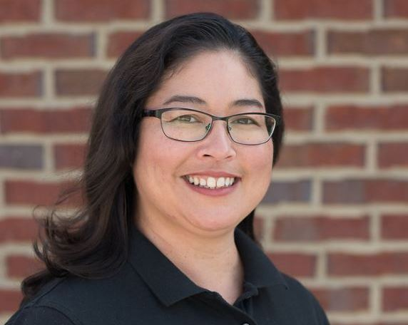 Ms. Buis , Lead Infant Teacher