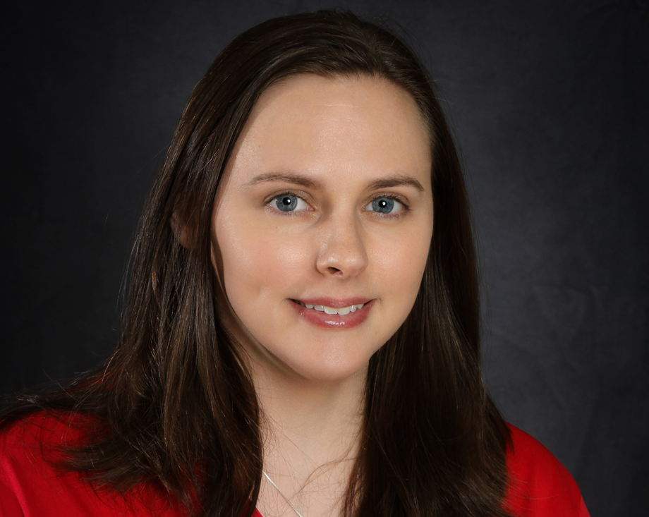 Mrs. Taylor Foerst , Private Pre-K II Lead Teacher