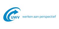 UWV werken aan perspectief