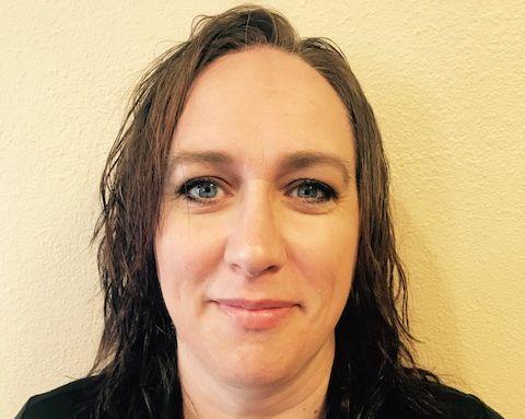 Diana Clemens, Toddler Teacher