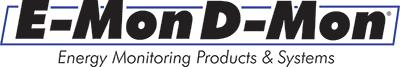 E-Mon-D-Mon-Logo-2C.jpg