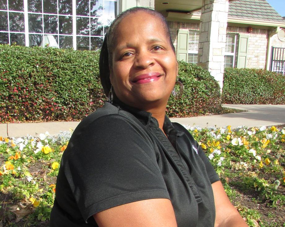 Mrs. Broadway , Lead Infant Teacher