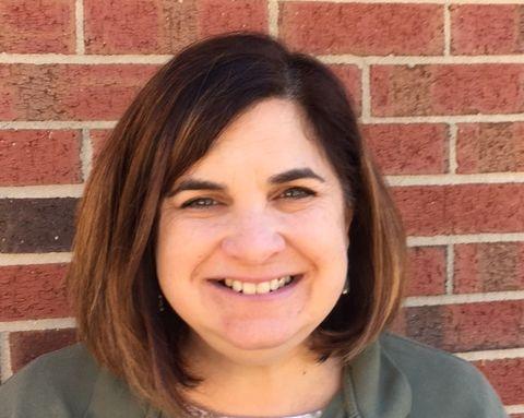 Ms. Beverly , Toddler Teacher