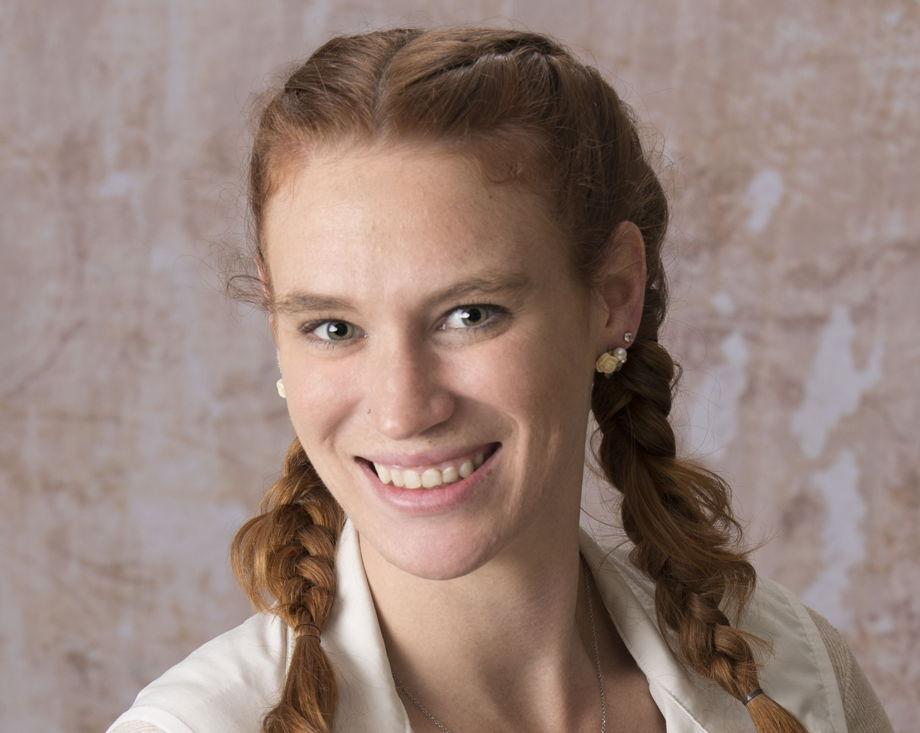 Shea Z. , Preschool Lead Teacher