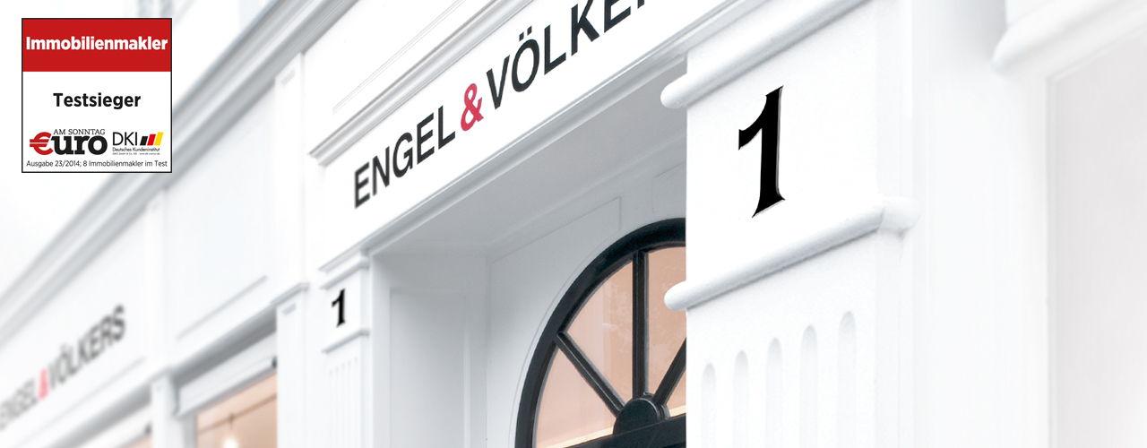 Engel & Völkers - Deutschland - NeumünsterNeumünster - http://www.ucarecdn.com/a59b2c68-668c-45c6-a3b3-532baa8d6461/-/crop/1280x500/0,0/