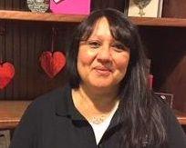 Michelle Salazar , Toddler Teacher