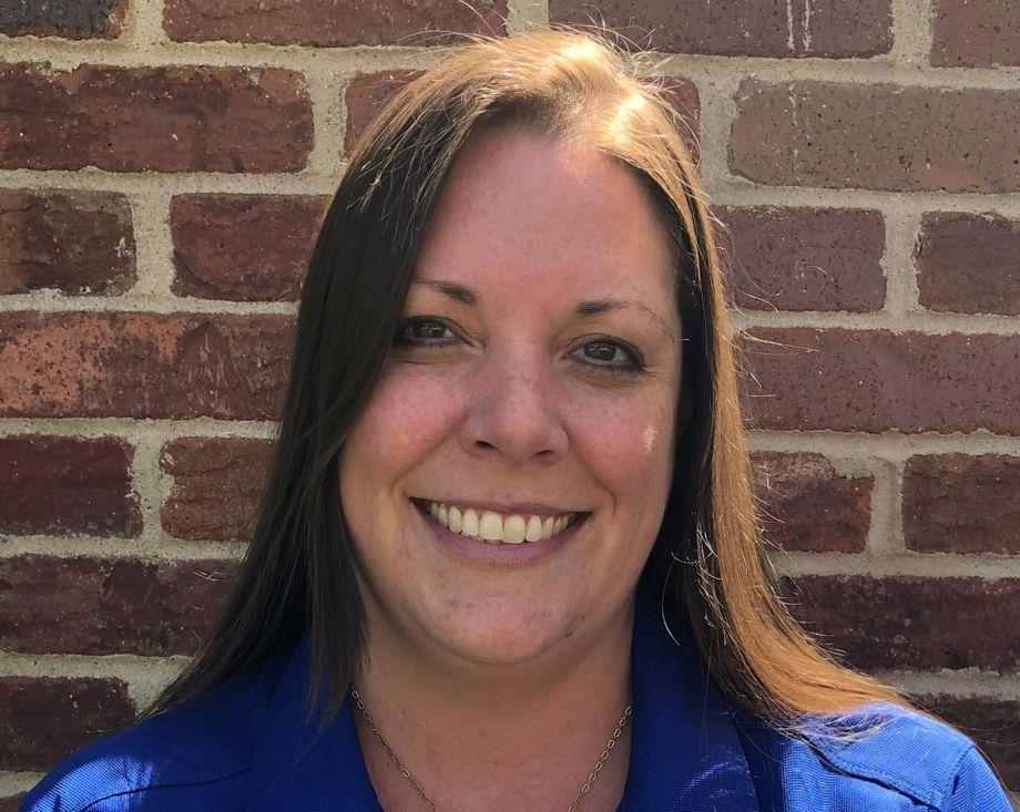 Ms. Jill , Pre-Kindergarten Lead Teacher