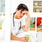 Reducing Nurse Fatigue Risks