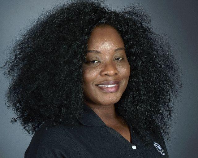 Ms. Zainab Koroma , Infant Teacher