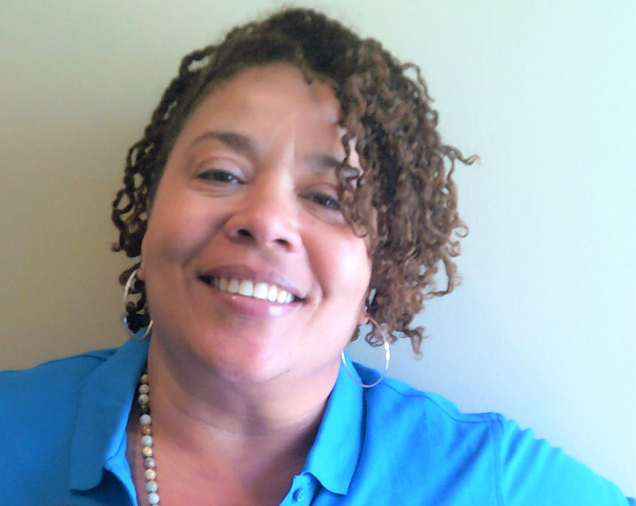Mrs. Shaw-Mullings , Education Coach