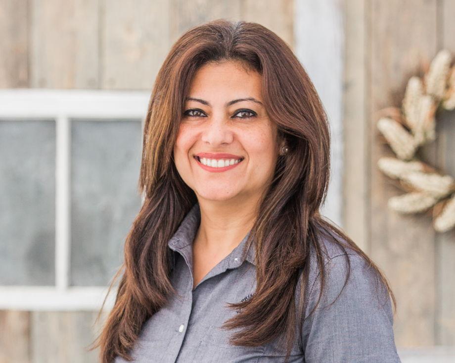 Ms. Bolos , Older Infant Teacher