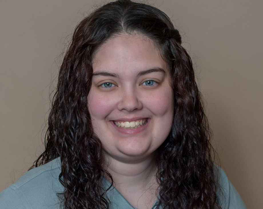 Kaylynn Michael , Preschool Pathways Teacher