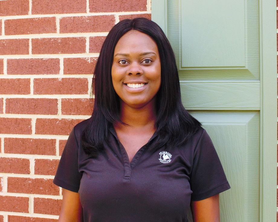 Ms. Lopez , Preschool II Lead Teacher