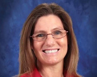 Mrs. Lorraine Laird , Infant Co-Lead Teacher