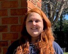 Ms. Meghan Densmore , Assistant Early Preschool Teacher