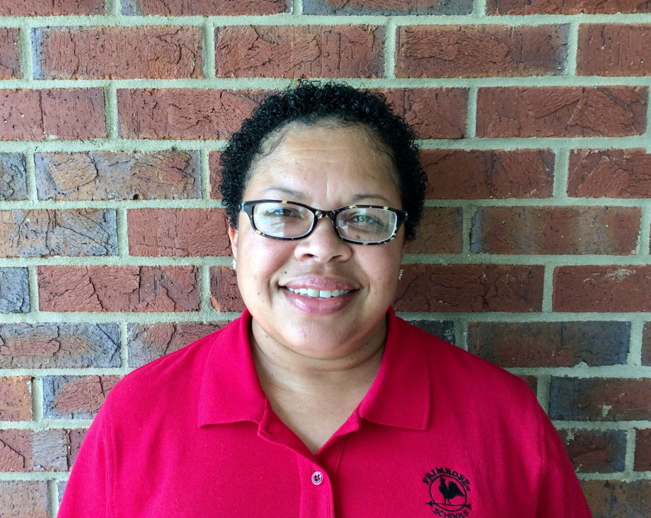 Ms. Melissa Phillips , Toddler Teacher