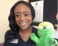 Ms. Alexander , Lead Teacher