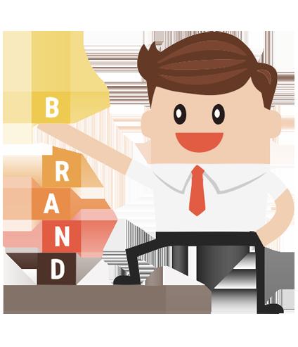 API development company Build up the brand gkmit