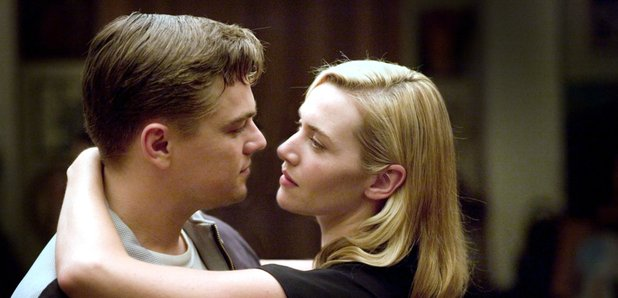 revolutionary-road-1227870890-article-1
