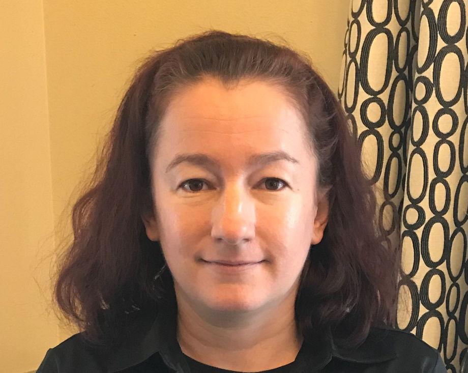 Courtney Lavista , Preschool Teacher
