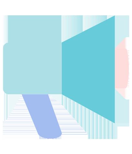 team as a service:analysis-icon-team-as-a-service-gkmit