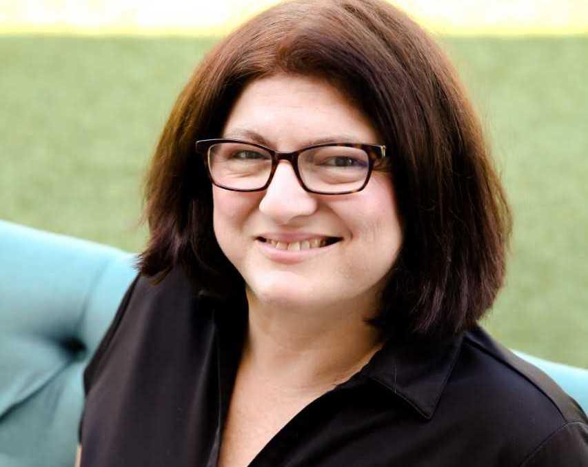 Mrs. Susan Feldt , Lead Pre-Kindergarten Teacher