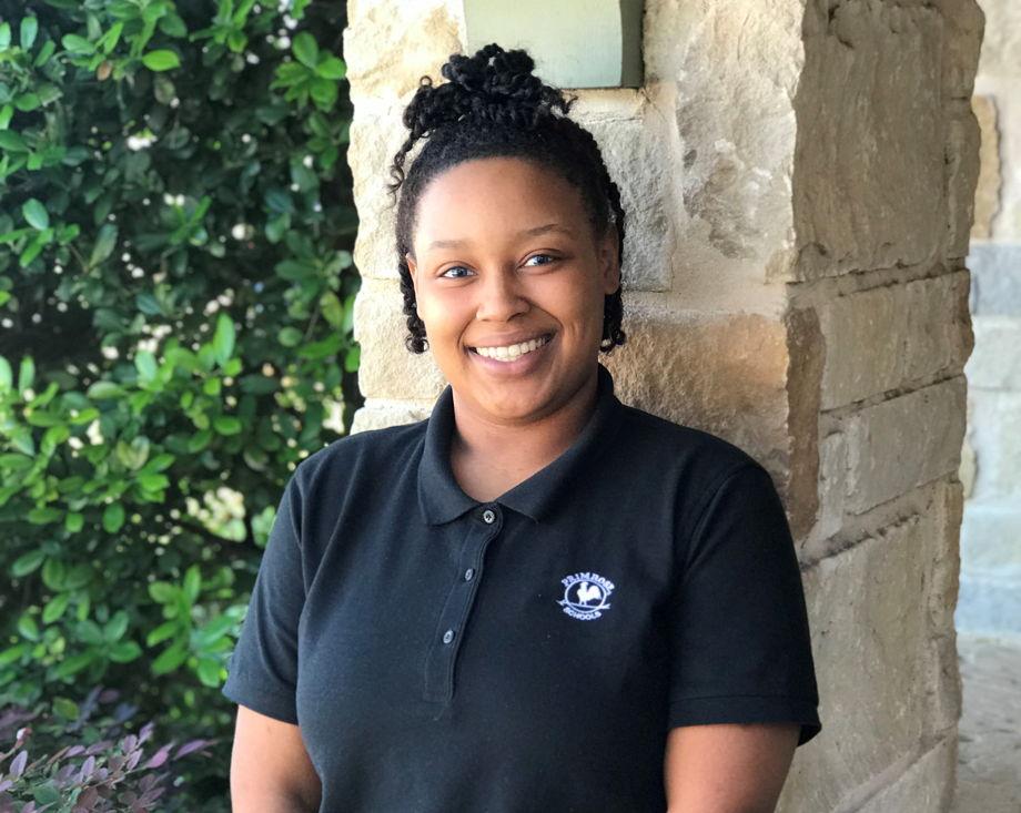 Ms. Michelle Stocks , Food Service Teacher/Chef