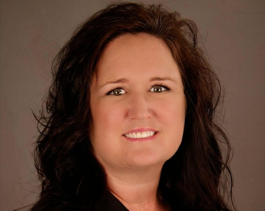 Mrs. Laree  Oberg , Lead Older Infants Teacher