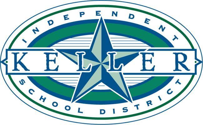 Keller Independent School District