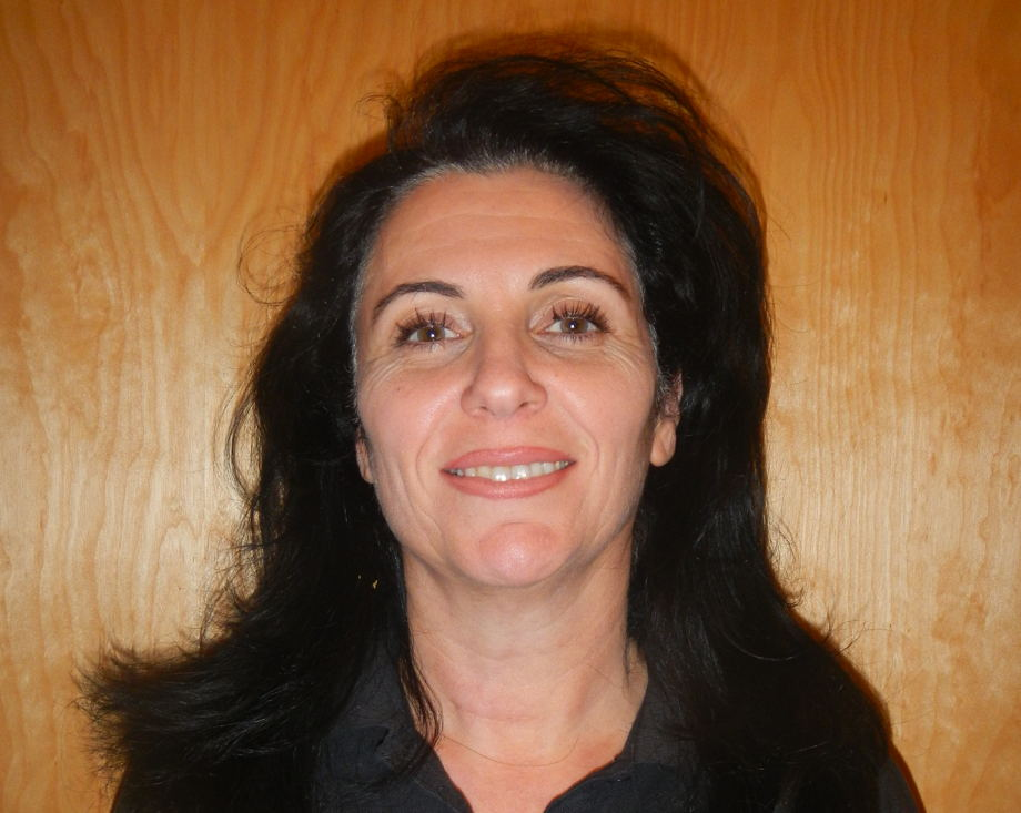 Roubina Gabrielyan , Lead Teacher- Infant 1