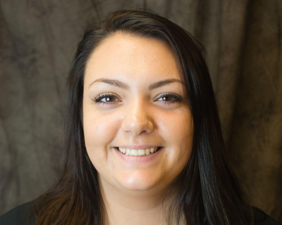 Ms. Crystal Langley , Older Infant Lead Teacher