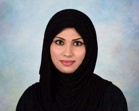 Mrs. Hina Shah , Pre-Kindergarten Two Teacher