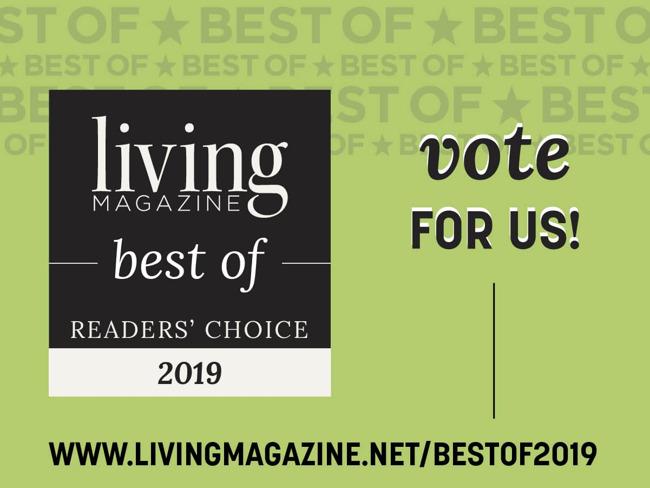 vote best of frisco plano